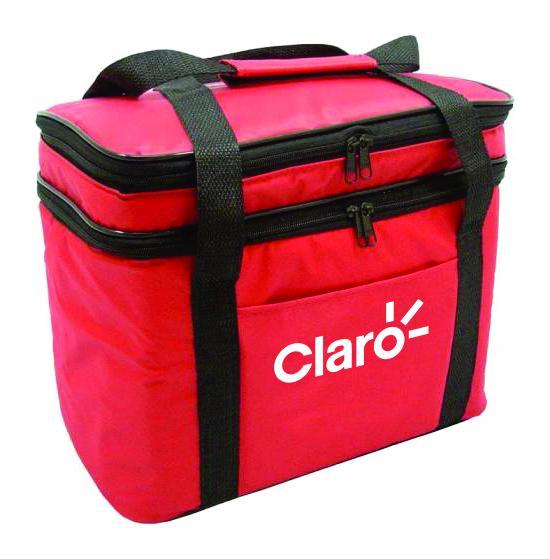 01587b694 bolsa termica personalizada, bolsa termica personalizada em bh, bolsa  personalizada em bh, bolsa