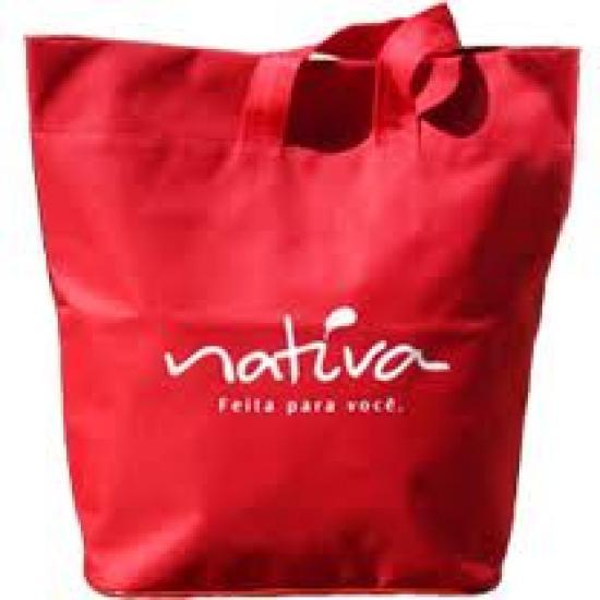 c0afa7669 bolsa feminina bh, bolsa personalizada bh, bolsa personalizada, bh bolsa  personalizada, bolsa
